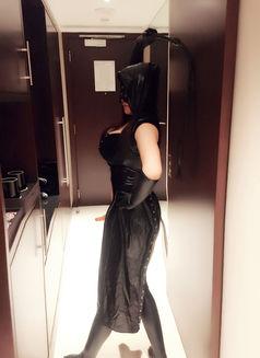 Mistress Linna Domination - escort in Dubai Photo 8 of 10