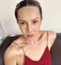 MARIA - Transsexual escort in Angeles City Photo 1 of 13