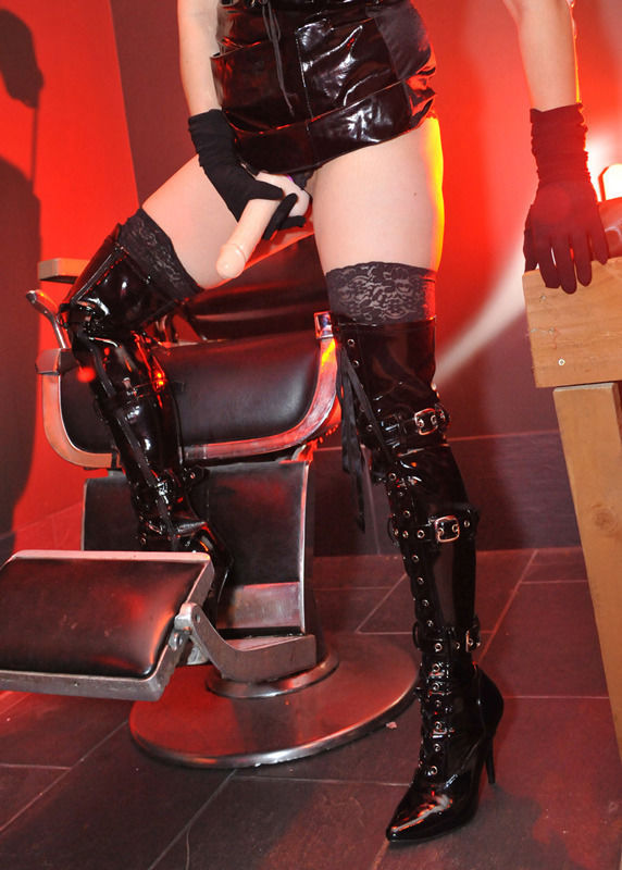 Think, that auckland bdsm mistresses opinion you commit
