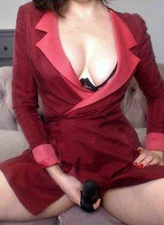 Mistress Marie - dominatrix in Warsaw Photo 5 of 22