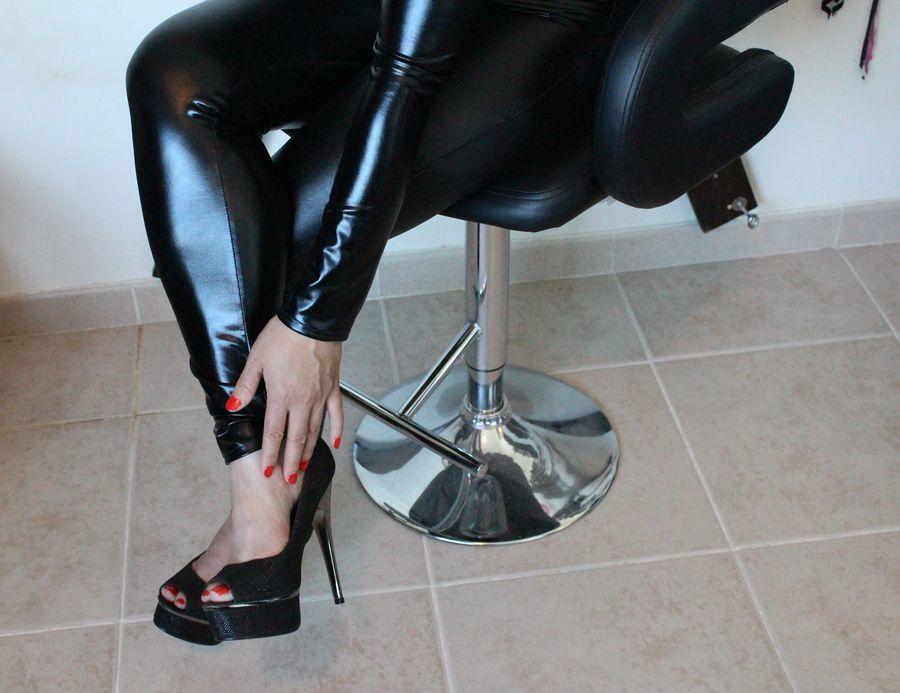 escorts in havelock dominatrix massage