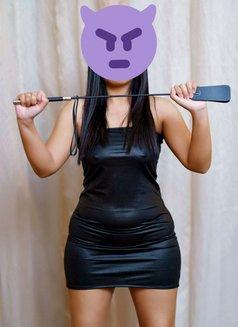 Mistress Nana and Ann's Kinky World - dominatrix in Dubai Photo 27 of 30