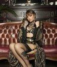 Mistress Nikky French - dominatrix in Hong Kong Photo 5 of 15