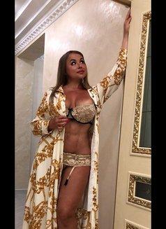 Mistress Nikol🇮🇩 toys# massage #anal - dominatrix in Al Manama Photo 26 of 30