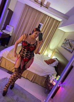 Mistress Nikol?? toys# massage #anal - dominatrix in Al Manama Photo 30 of 30