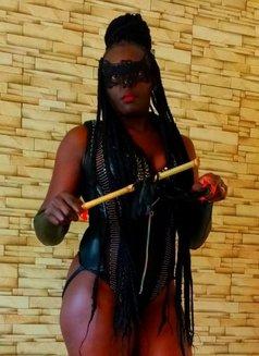 Mistress Nina - dominatrix in Nairobi Photo 20 of 25