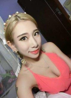 Mistress Ponnie - escort in Singapore Photo 5 of 8