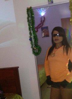 Mistress Sanjana - escort in Colombo Photo 7 of 12