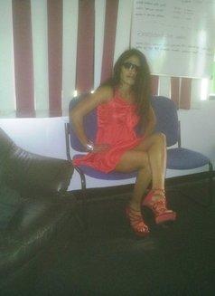 Mistress Sanjana - escort in Colombo Photo 9 of 12