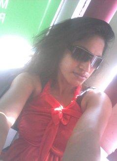 Mistress Sanjana - escort in Colombo Photo 10 of 12
