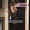 Mistress Serena - escort in Al Manama Photo 1 of 16
