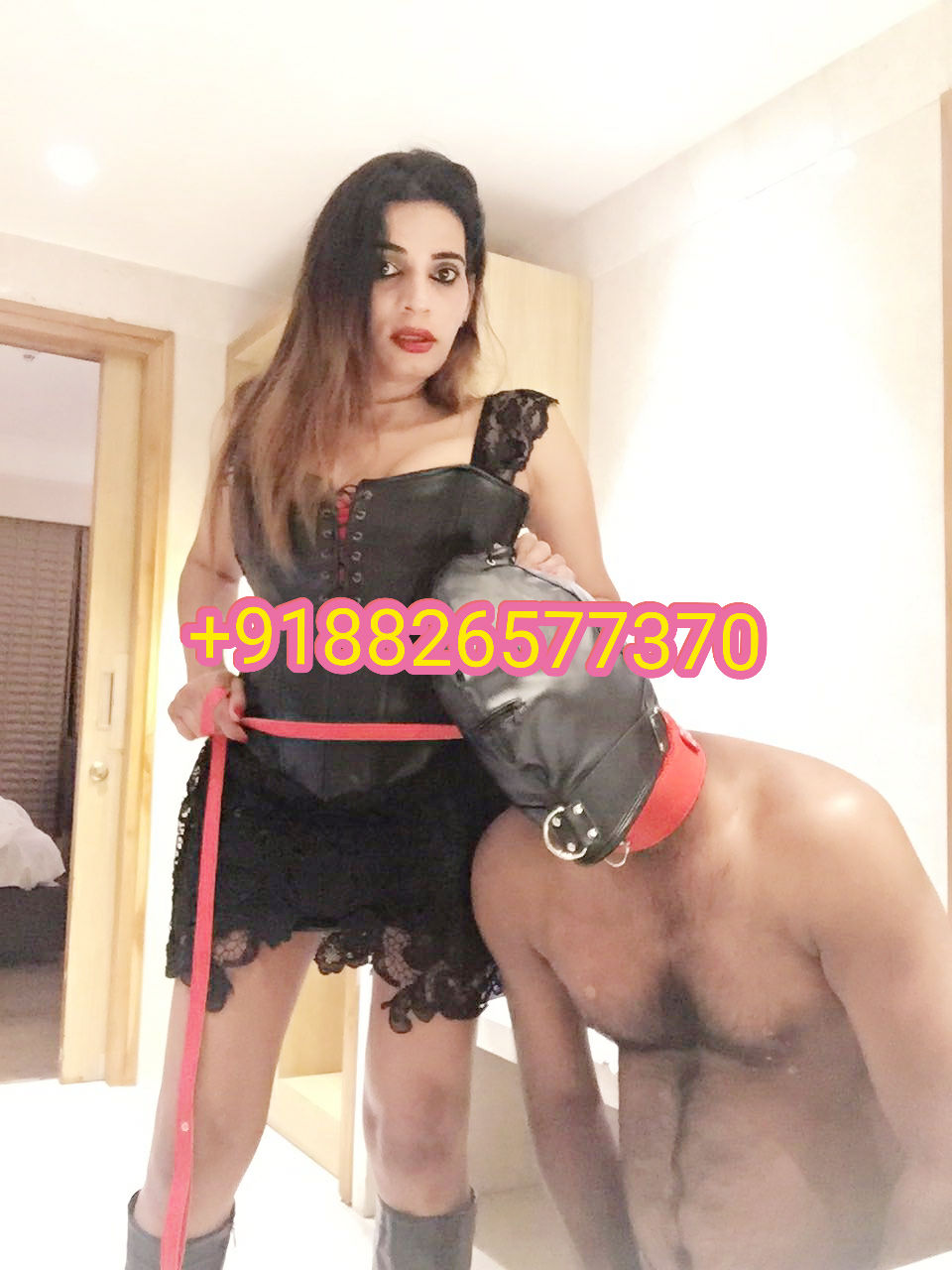 indian escort sites thuylinh