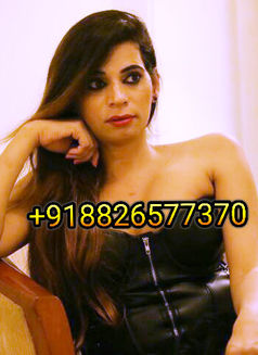 bdsm indian mistress - Transsexual escort in New Delhi Photo 7 of 16