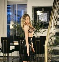 Mistress Sienna Tantric - dominatrix in London Photo 1 of 7