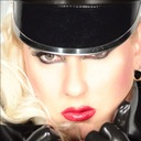 Mistress_Jessica's avatar