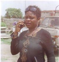 Mistresstee - escort in Lagos, Nigeria