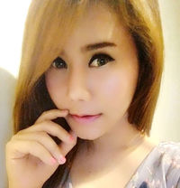 Mm Metbangkok - escort in Bangkok