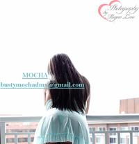 Mocha - escort in Ottawa