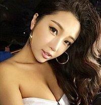 Emily Kim - escort in Hong Kong Photo 1 of 8