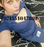*Model Laila Escorts in Dubai - escort in Dubai Photo 1 of 5