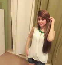 Model Mahira Khan - escort in Abu Dhabi