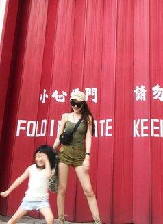 Model Yumi Japanese Girl in Hong Kong - escort in Hong Kong Photo 7 of 8