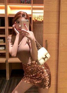 Model Yumi Japanese Girl in Hong Kong - escort in Hong Kong Photo 8 of 8