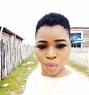 Mohcute - escort in Lagos, Nigeria Photo 5 of 5