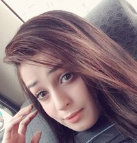 Mona Indian Girl - escort in Dubai