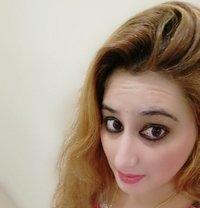 Mona Indian Milf - escort in Al Ain
