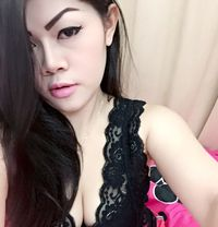 Mona - escort in Al Manama