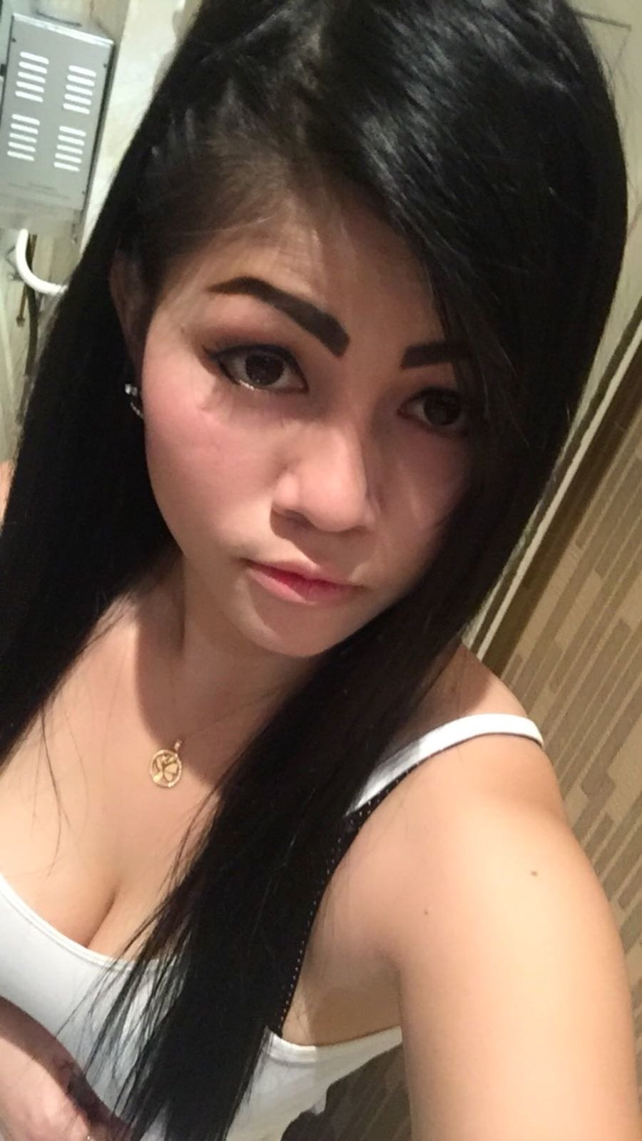 escort anal thai massage escort