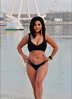 Mona Uzbekistanian mistress and sex - escort in Dubai Photo 4 of 7