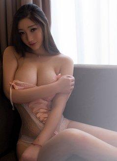 Monika Big BooBs - escort in Hong Kong Photo 4 of 9