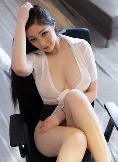 Monika Big BooBs - escort in Hong Kong Photo 6 of 9