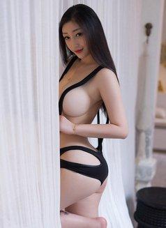 Monika Big BooBs - escort in Hong Kong Photo 8 of 9
