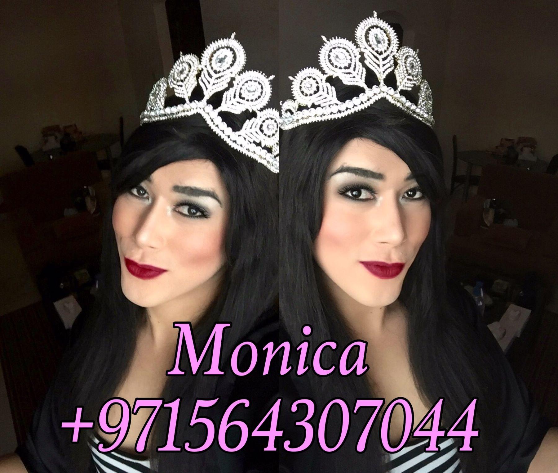 ts monica escort asian girl porn videos