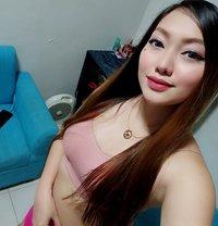 Monica - escort in Makati City