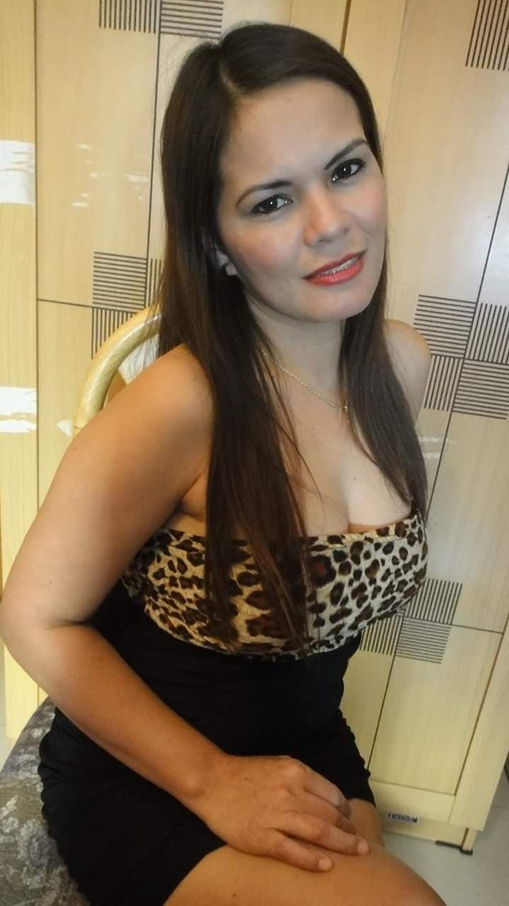 Escorts phillipines