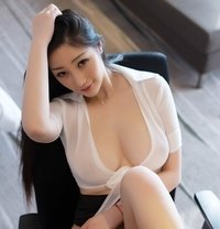 Monika /100% Real Pic Indepenent - escort in Hong Kong