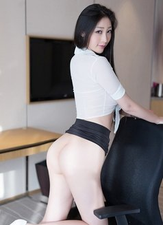 Monika /100% Real Pic Indepenent - escort in Hong Kong Photo 4 of 9