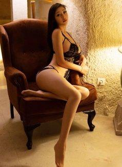 Monika /100% Real Pic Indepenent - escort in Hong Kong Photo 9 of 9