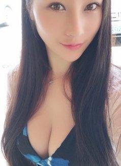 Monika Big BooBs - escort in Hong Kong Photo 9 of 9