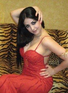 Monika Tiwari - escort in New Delhi Photo 1 of 1