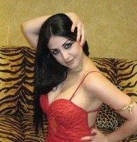Monika Tiwari - escort in New Delhi