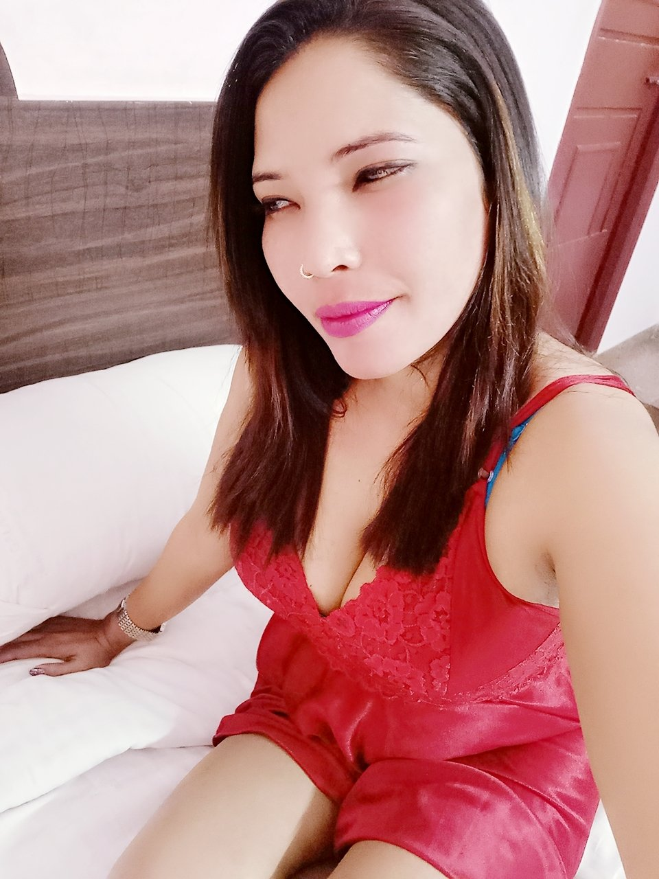 Monica, Indian Escort In Bangalore-2335