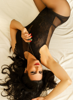 Monique Mon Incall/Outcall 24H - Transsexual escort in Hasselt Photo 3 of 30