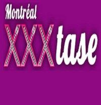 Montreal Xx Xtase - escort agency in Montreal