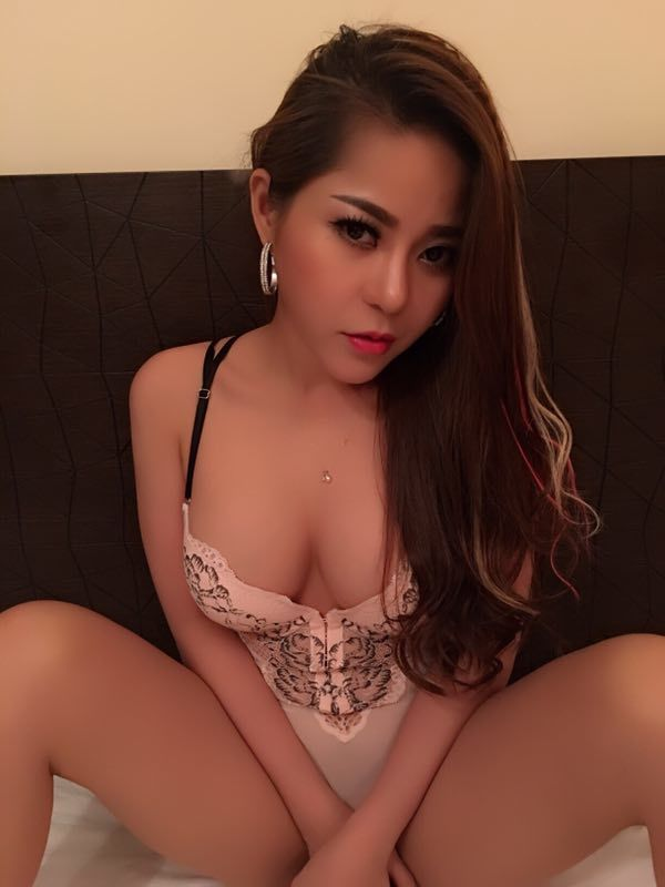 Saigon escorts
