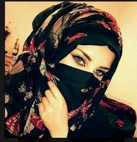 Arabic Amal - escort in Muscat